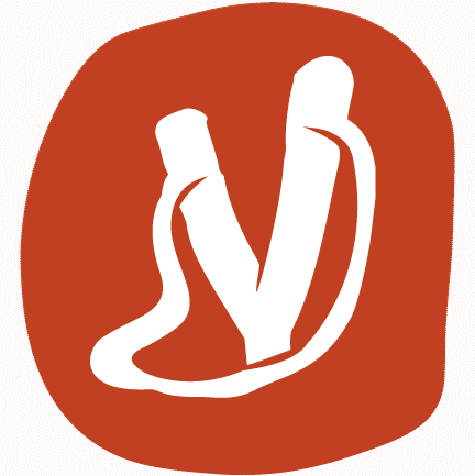 Vragolan Mono RV