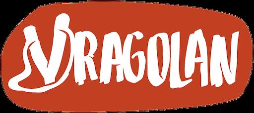 Vragolan Logo RW